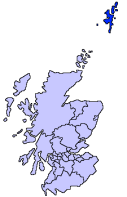 ScotlandShetlandIslands