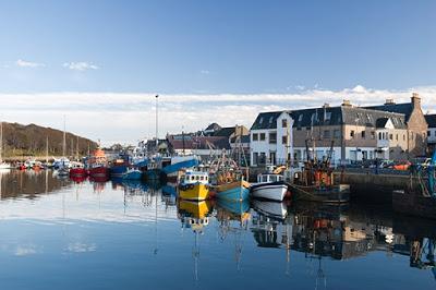 Stornoway_Harbour