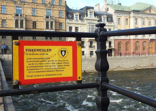 1024px-Strömmen_fiskeregler_2013a