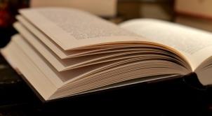 book-520610_1920