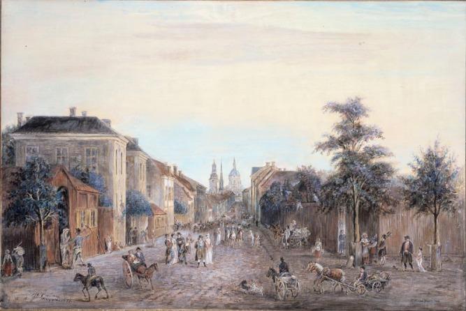 Drottninggatan_1808