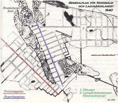 Generalplan_Norrmalm_1640b