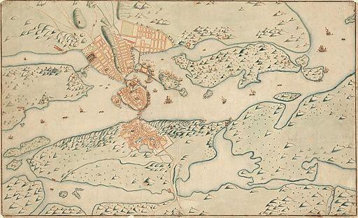 Stockholm_med_omgivning_1640-1642