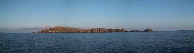 1024px-Fair_Isle_Scotland