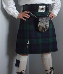 Black_watch_kilt