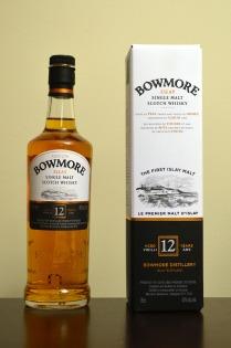 bowmore-835870_1920