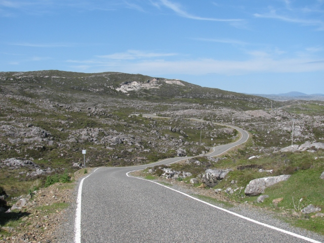 Golden_Road_Harris