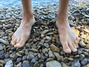 feet-1538046_1920