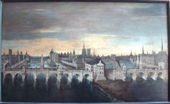 1024px-1577_project_for_the_pont_neuf_as_approuved_by_henry_iii