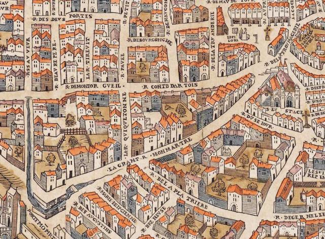 plan_de_paris_vers_1550_rue_montmartre