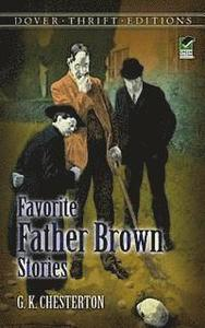 9780486115221_200x_favorite-father-brown-stories_e-bok