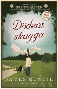 9789176790410_200x_dodens-skugga
