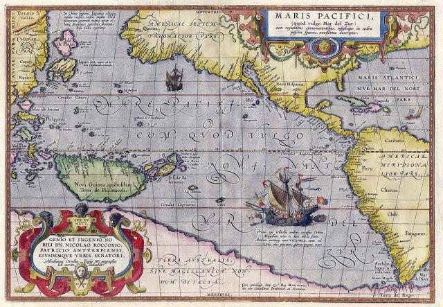 1024px-ortelius_-_maris_pacifici_1589-1