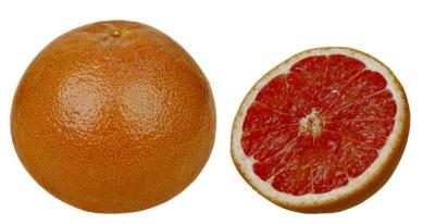fruits-2202422_1920pm