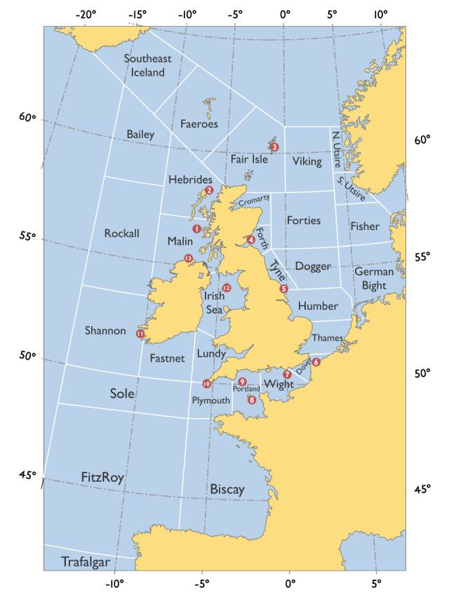 uk_shipping_forecast_zones