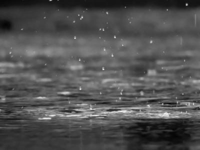 rain-731313_1920