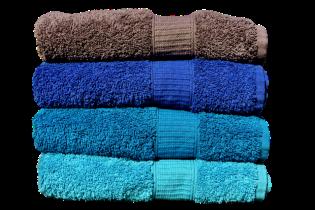 towels-2823656_1920