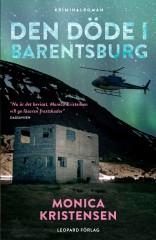 Den-döde-i-Barentsburg