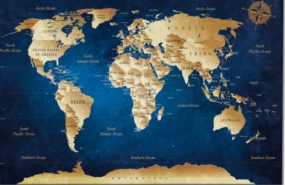 kartt