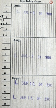 009pm