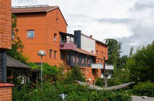 Foto Wikipedia Author Arild Vågen