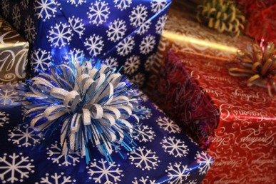 christmas-2656869_1920