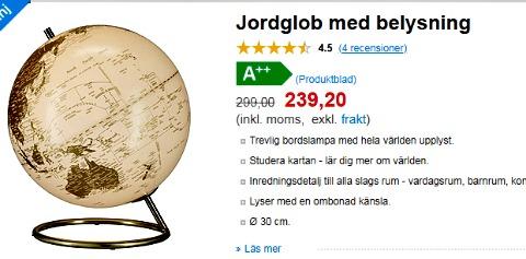 jordglob480