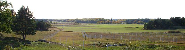 640px-Lovön_panorama_2009