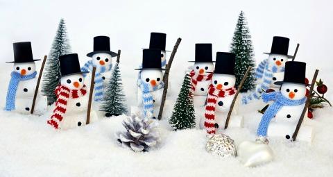 snowman-2956248_1280480