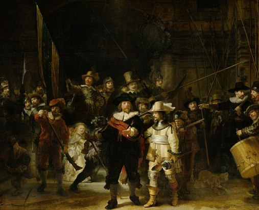590px-The_Nightwatch_by_Rembrandt_-_Rijksmuseum