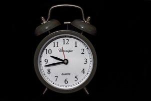 clock-651111_640