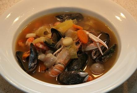 french-bouillabaisse-fish-soup-1603961_640
