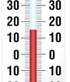 thermometer-934646_640pytte