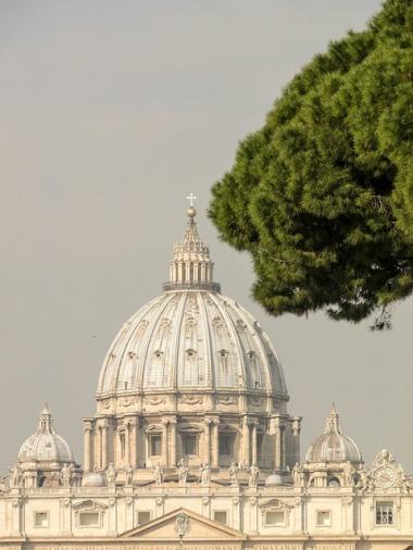 vatican-910936_640