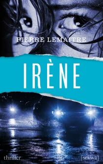 irene_v5201