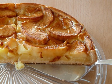 apple-pie-6007_640