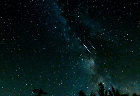 shooting-stars-3607859_1280