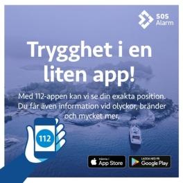 112-app-1080x1080-1 (1)a