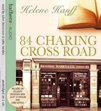 84-charing-cross-road (1)