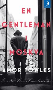 9789179130152_200x_en-gentleman-i-moskva_pocket